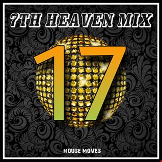 7th Heaven Mix 17