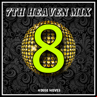 7th Heaven Mix 08