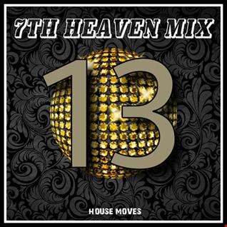 7th Heaven Mix 13