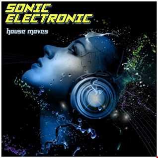 Sonic Electronic