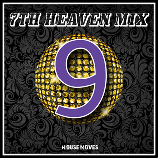 7th Heaven Mix 09