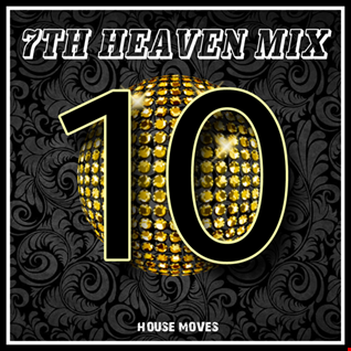 7th Heaven Mix 10