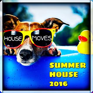 Summer House 2016