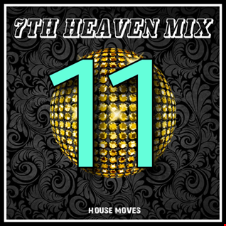 7th Heaven Mix 11