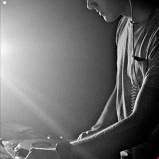 Dagarasu - Rhythmic Beatz 11