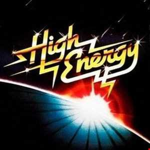 DJ Meke - High Energy & Disco MiniMix (80s style high energy)