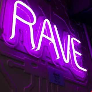 DJ Meke - 90s Rave Classics XmiX
