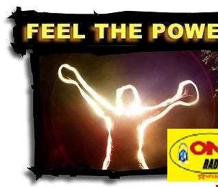 FEEL THE POWER (F&S)