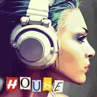 random house mix