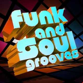 brumar ,,mix deep groove soulfunky,,hi