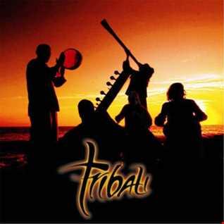 club@MAMBO tribal latin   hi..jo