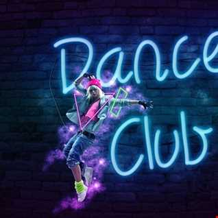 DANCECLUB...hi