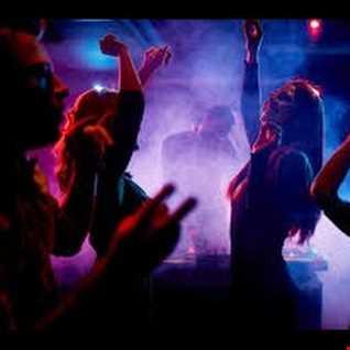 mix live pre Disco night !! slow