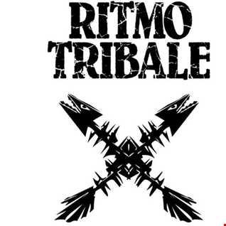 ritmo tribale..... ciao