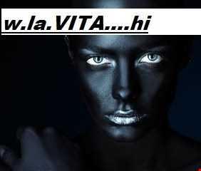 W.la. VITA..hi