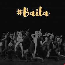 Baila..hi