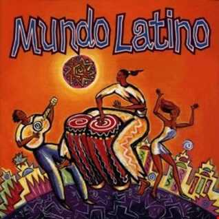 EL GRINGO !! latin house tribal tech LIVE CLUB@BOLERO