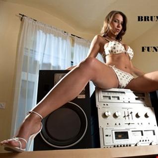 house funky dance 6