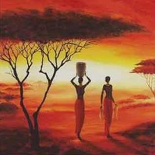 soulfunky house afro tribal latin