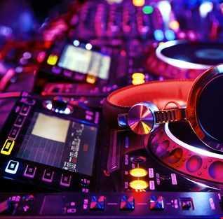 mix live  Disco night