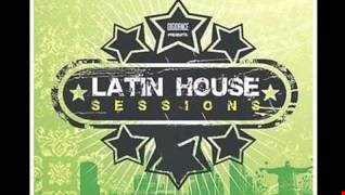 in the club tribal latin house  hi