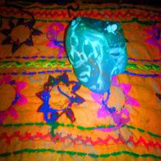 NiRMALj Psychedelic Trance Mix
