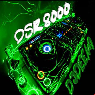 DjDEENA - OSR 8000