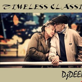 DjDeena   Timeless Classics