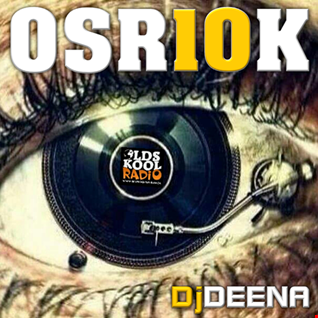 DjDEENA   OSR10K CELEBRATION MIX