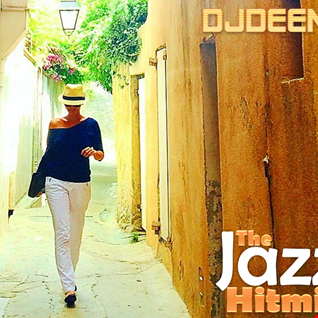 DJDEENA - THE OSR JAZZ HITMIX