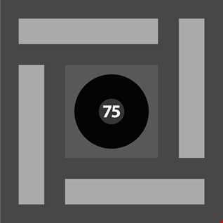 FREDDO PRESENTS - TECHNO TIME - MIX003