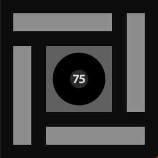 PAKO PRESENTS - TECHNO TIME - MIX022