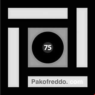 PAKO PRESENTS - TECHNO TIME - MIX029