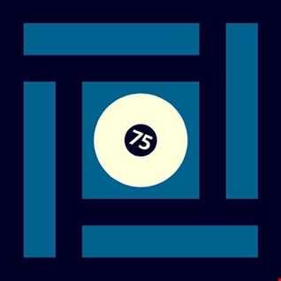 PAKO PRESENTS - TECHNO TIME - MIX028