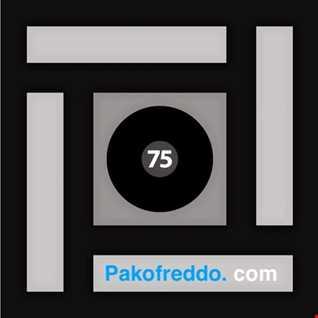 PAKO PRESENTS - TECHNO TIME - MIX027