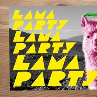 VA • 0035 • Epic • Thmmy.gr • Party • Teaser • 007 • [2017 05 17] [1h 17.27][320 kbps]