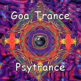 dj elevate  Oct 5 2017  In to GOA Trance mix