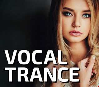 dj elevate  Oct 19 2017   Vocal Trance