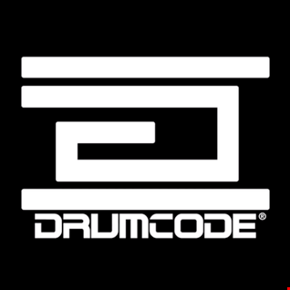 drumcode meltdown vol 1  12 9 16