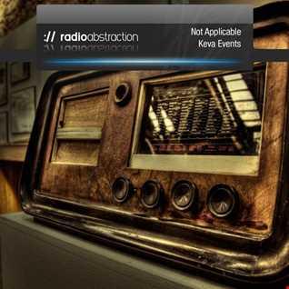 Radio Abstraction
