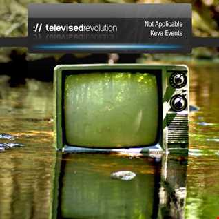 televisedrevolution