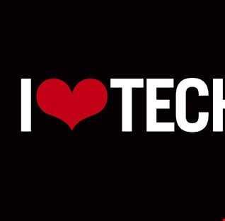 Return To Techno