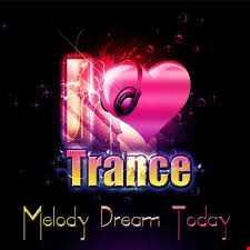Trancessence - Intone