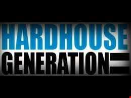 Hard House Generation