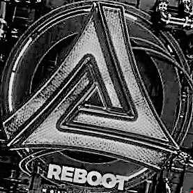 Trance Classics - Rebooted vol2