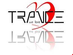 valentines Trance mix