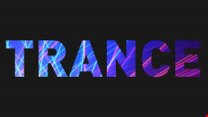 Trancending the beats