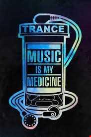 Trancending the beat vol 6