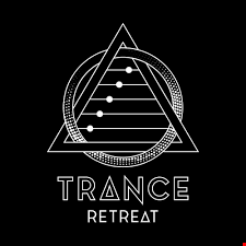 Trance evolved vol 7
