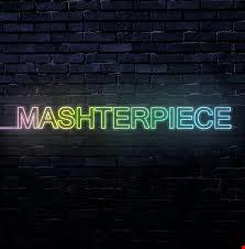 Tranceodessi's - Trance Mashup mix